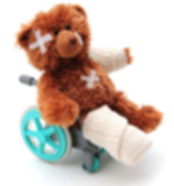 ortopedia pediatrica.jpg