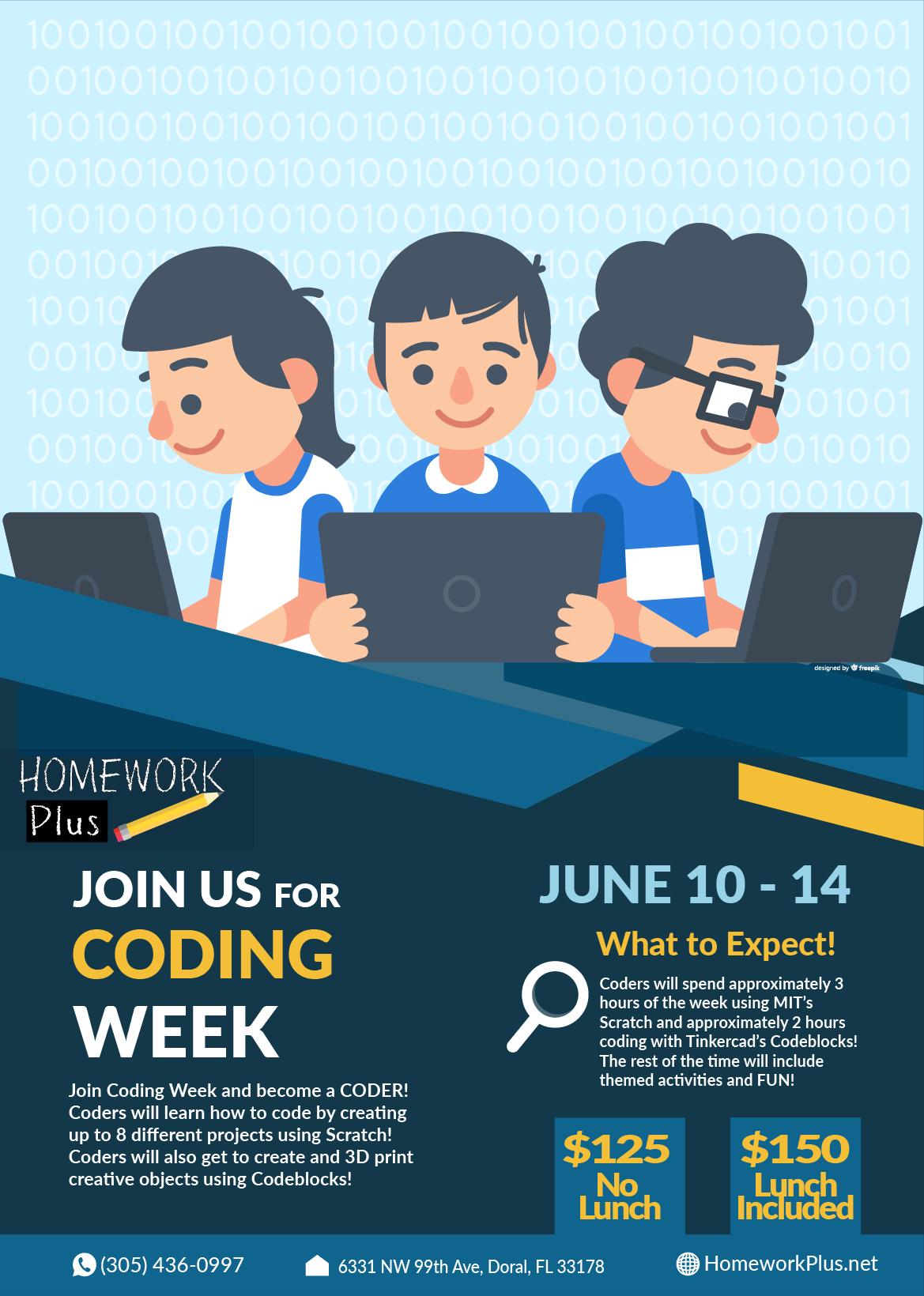 Homework help doral