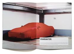 02_ltx_brochure01.jpg