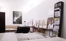 Atelier Küng Art Direction