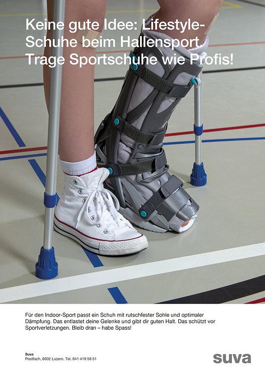 Suva_plakat_sport_web_(d).jpg