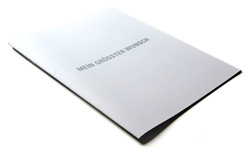 01_ltx_brochure00.jpg