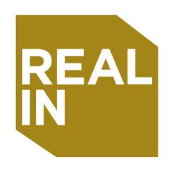 Logo (Agenturarbeit)