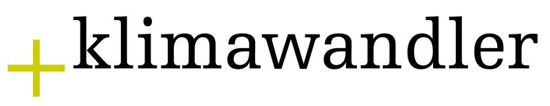 Naming und Brand Design
