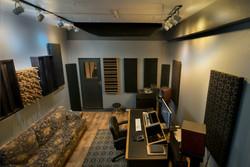 Studio b1