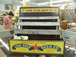 seed advertisement promo set.JPG