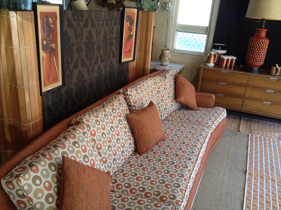 long+retro+couch.jpg