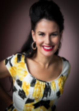 maria for website2.jpg
