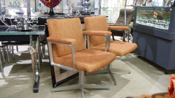 chairs retro