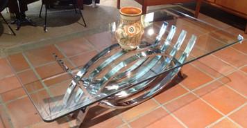 chrome+coffee+table.jpg