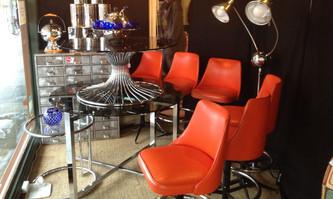 orange+stools.jpg