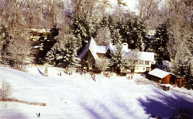 Ski in Lx copy