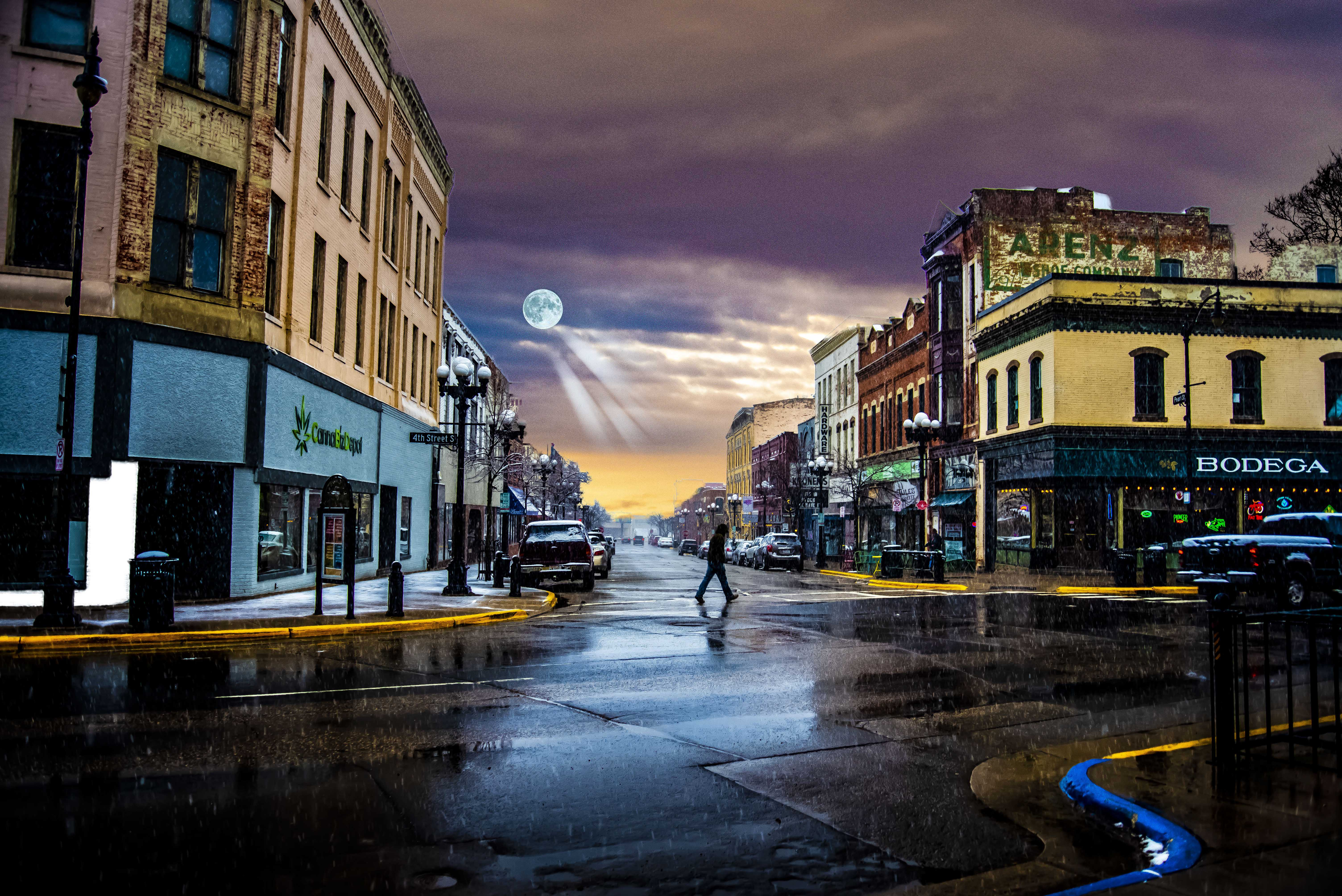 streetwalkermoon
