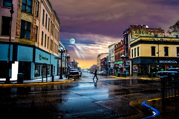 streetwalkermoon.jpg