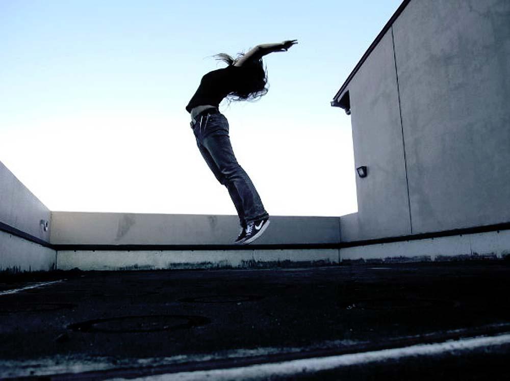 jumping girl copy