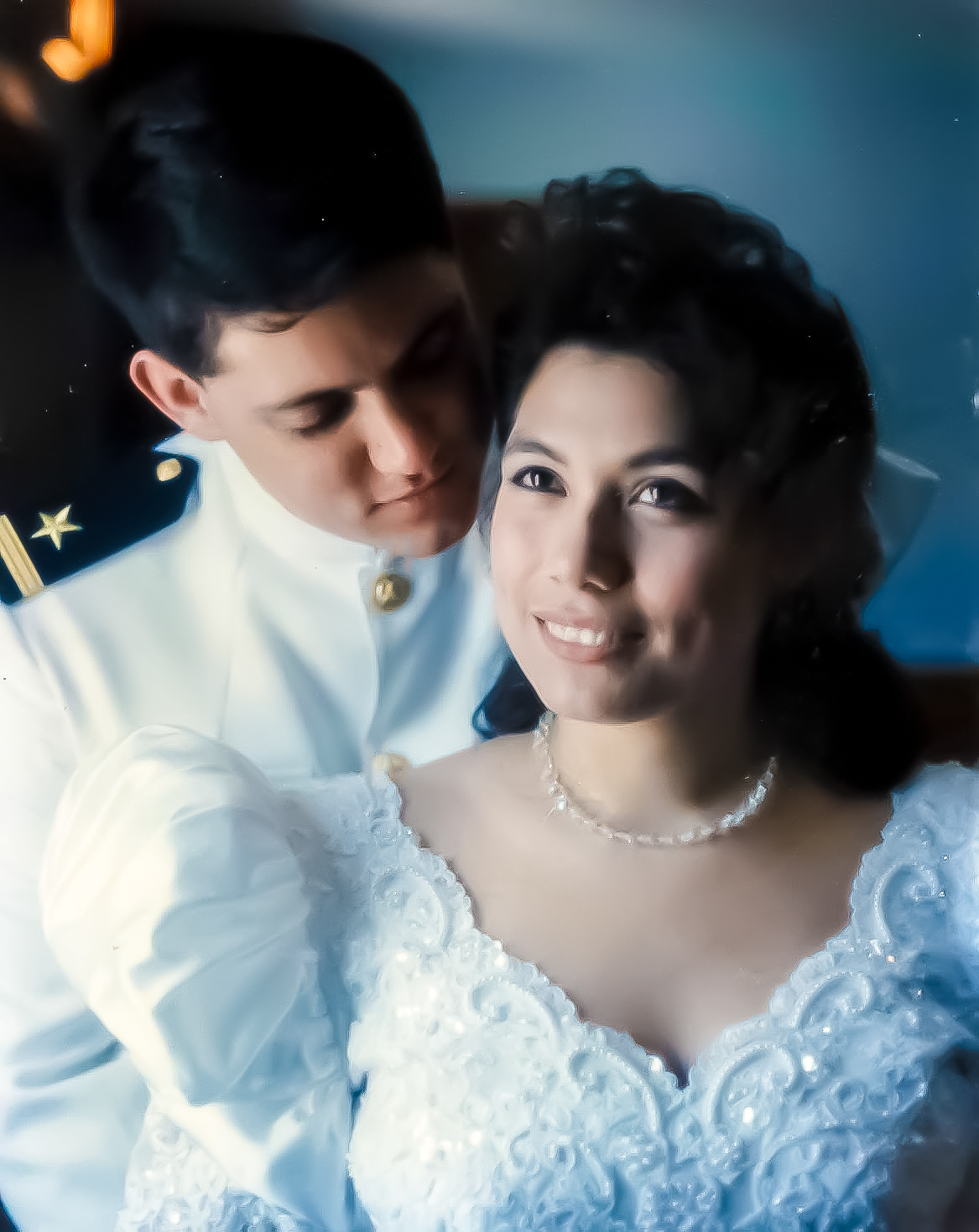 Wedding-Officer---Gentleme-2