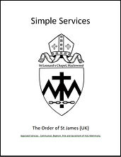 OSJ simple services cover.jpg