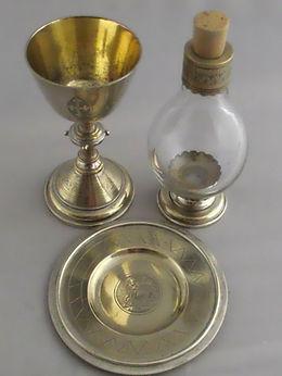 communion set.jpg