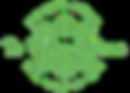 Te_Waka_Rākau-logo-01_copy.png