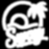Sway White Logo3.png