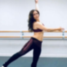 Artistic Bellydance - Adriana Pomella Dane