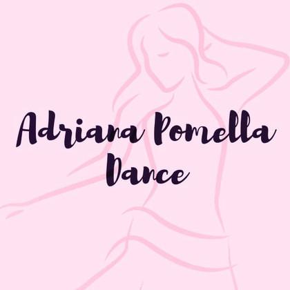 Artistic Bellydance - Adriana Pomella Dance