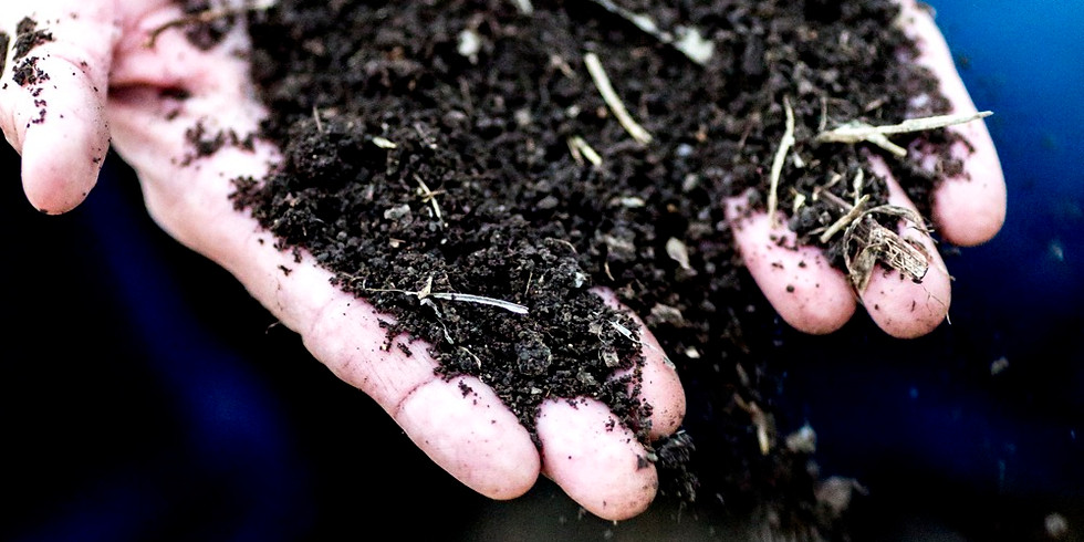 Increasing Soil Health for Profitability IN