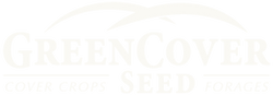 GreenCoverSeed-logo-standard-white.png