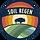 soil regen logo color destressed.PNG