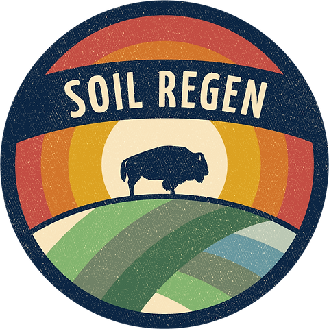 soil regen logo color destressed.PNG