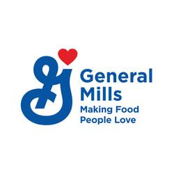 GMI Logo Versions-01.jpg