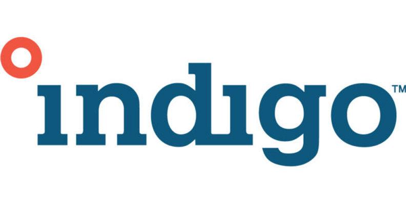 iindigo-ag-logo-rect-660x330.jpg