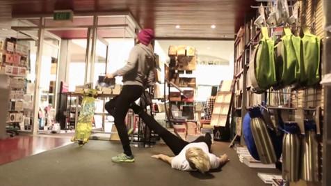 Brisbane Acro Yoga