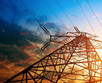 Crisis of trust – energy businesses turn to local partnerships