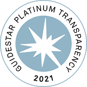 profile-platinum2021-seal (1) 3.png