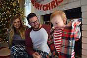 christmas-2260605.jpg
