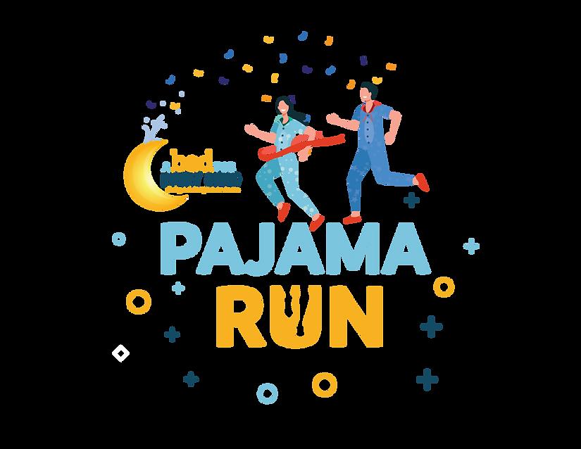 Pajama run ABFEC 2021-02.png