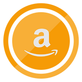 iconfinder_amazon_727232.png