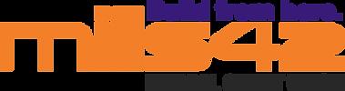 m42-logo-1.png