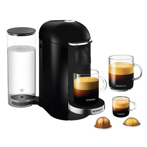 Nespresso Vertuo Coffee Maker & Espresso Machine by Breville