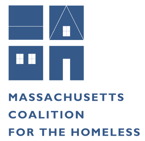coalition - mch logo.png
