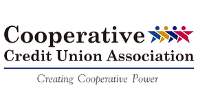 cooperative-credit-union-association-ccu