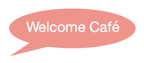 welcome_Café_pink_logo.png
