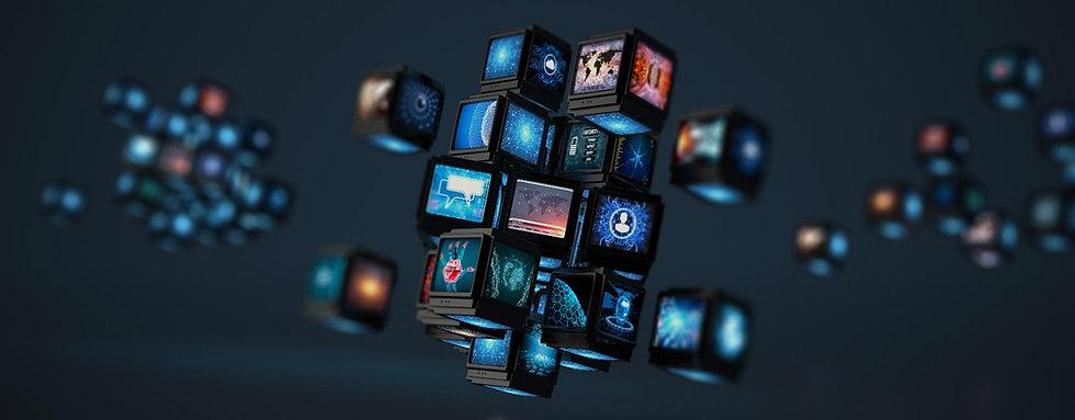 center-screens-13.jpg