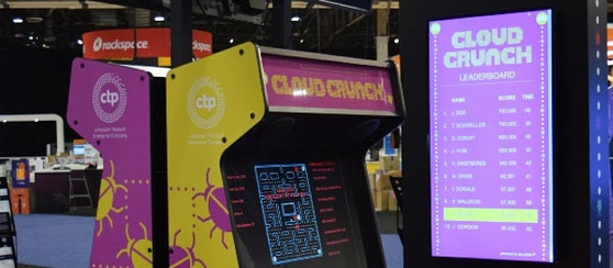 Flexible Digital Signage Solutions to Boost any Event