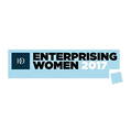 enterprising-women-banner-1.png
