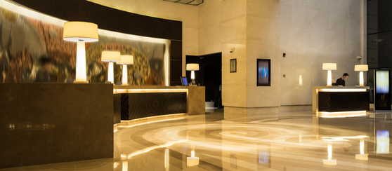 Digital Signage – Essential Uses for the Hospitality Sector