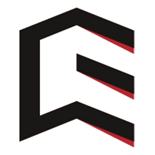 ce logo17_edited.png