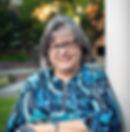 Rhonda Brewer Photo.jpg