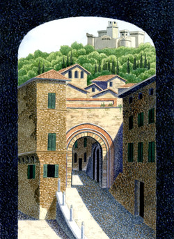 WC 20 29 Assisi